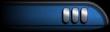 Blu Cadet4 2364