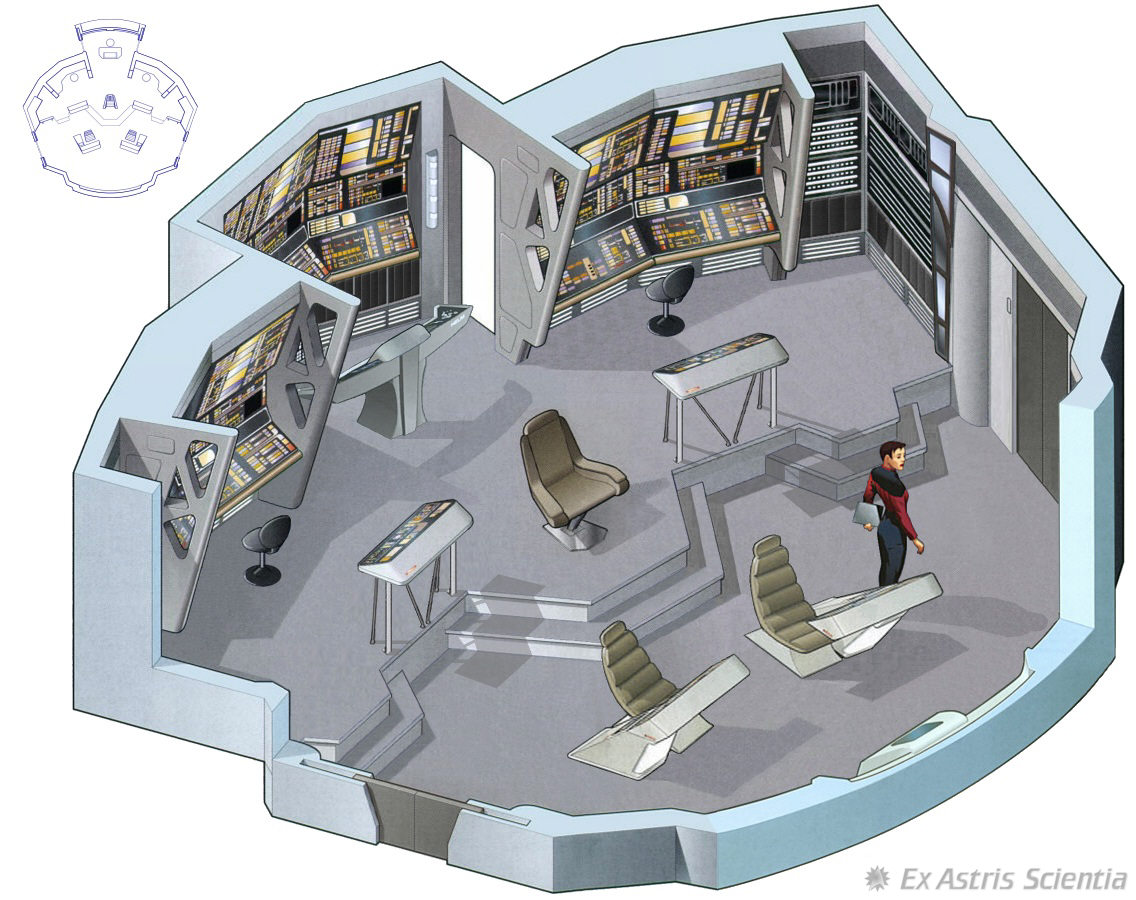 Image uss saratoga memory delta wiki for Schematic design interior layout vignette
