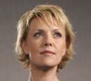 Samantha Carter (AMU)