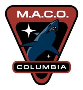 File:MACO insignia Columbia.jpg