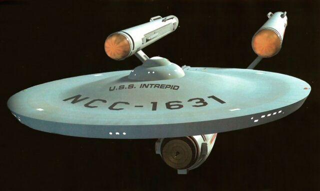 File:USS Intrepid Constitution class.jpg