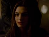Selina Kyle (Earth 40)