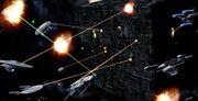 Battle of Vulcan 2
