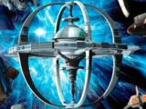 Frontier class (starbase)
