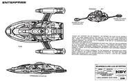 Sovereign-class-starship-ncc-1701-e-sheet-18-1-