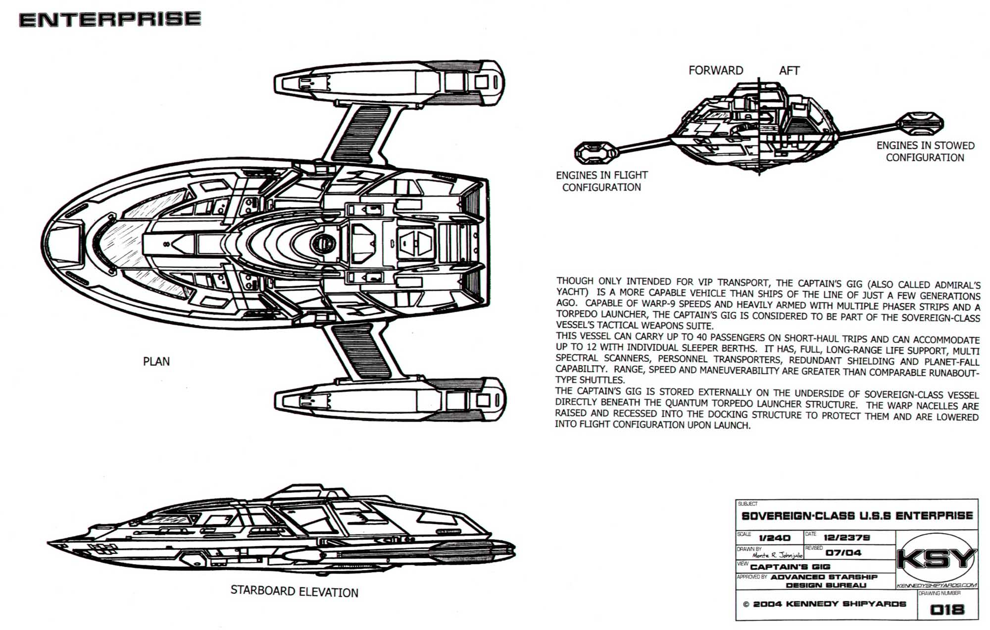 Image sovereign class starship ncc 1701 e sheet 18 1 g memory sovereign class starship ncc 1701 e sheet 18 1 g malvernweather Gallery