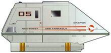 Type 15