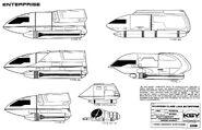 Sovereign-class-starship-ncc-1701-e-sheet-19-1-