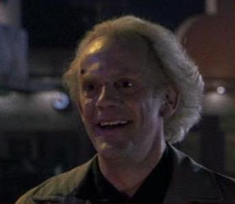 File:Emmett Brown.jpg