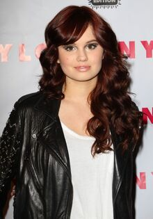 Debby-ryan-nylon-magazine-s-13th-anniversary-celebration-01