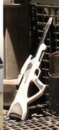 Phaser rifle 2-f 2