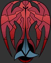 File:Klingon-Cardassian Alliance logo.png