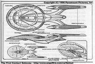Enterprise-02564-1-