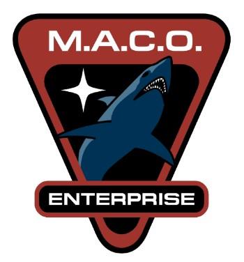 File:MACO.jpg