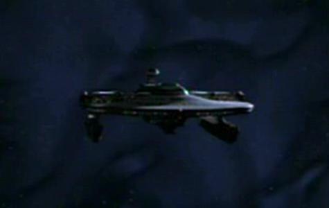 File:USS Gemini.jpg