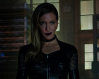 Black Siren (alternate)