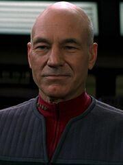 Jean-Luc Picard 2373
