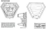 Sovereign-class-starship-ncc-1701-e-sheet-17-1-