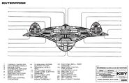Sovereign-class-starship-ncc-1701-e-sheet-9-1-