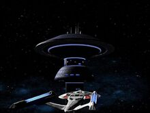 Starbase 299