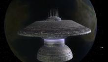 STBC Starbase 12