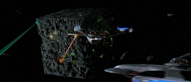 File:Battle of Sector 654.jpg