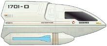 Type6 shuttle