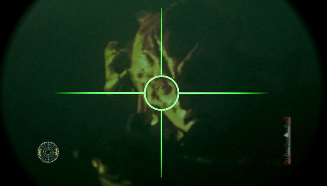 File:Particle rifle scope.jpg