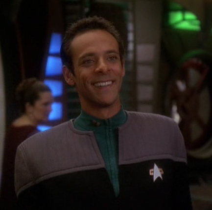 File:Julian Bashir, 2375.jpg