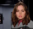 Sara Ryder