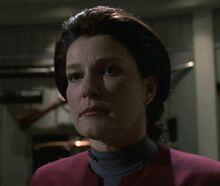 Jenkins-Janeway