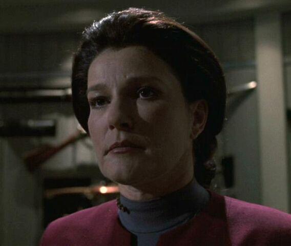 File:Jenkins-Janeway.jpg