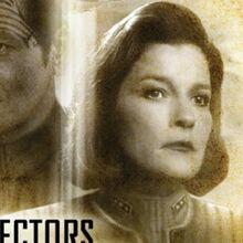 Admiral Janeway 2381