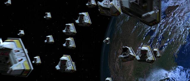 File:Sovereign type escape pods.jpg