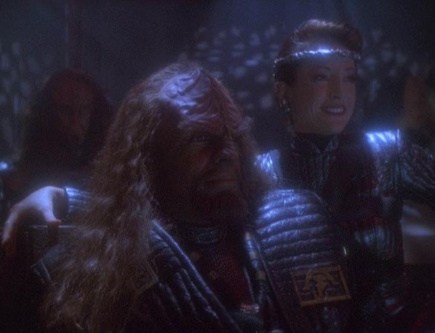 File:Mirror Worf and Kira.jpg