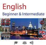 EnglishBeginner&Intermediate 22 - Portuguese