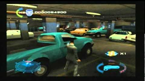 Men In Black 2 Alien Escape Part 5 Global Inc. 1 Feat. Jad (urdadism)