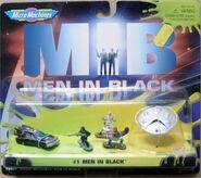 Mib mm1