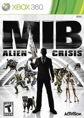 425px-MIB Alien Crisis