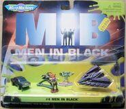 Mib mm4