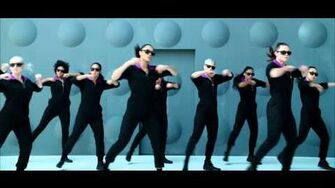 Men In Black Safety Defenders AirNZSafetyVideo-0