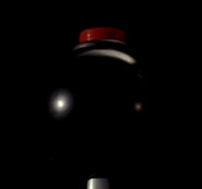 MIB little red button