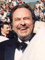 225px-Rip Torn at the 47th Emmy Awards headcrop