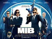 MIB International Banner