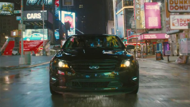 2012 ford taurus sho men in black wiki fandom powered by wikia the 2012 ford taurus sho was driven by agent k it was used for the complimentary cases in 2012 and replaces the 2003 mercedes from the previous film thecheapjerseys Images