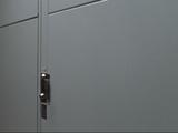 Locker C-18