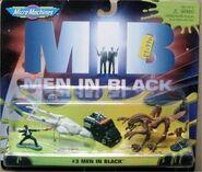 Mib mm 3