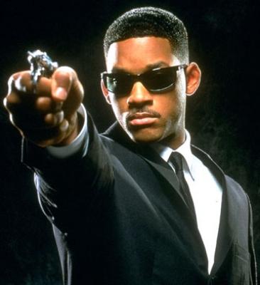 Agent J Men In Black Wiki Fandom Powered By Wikia