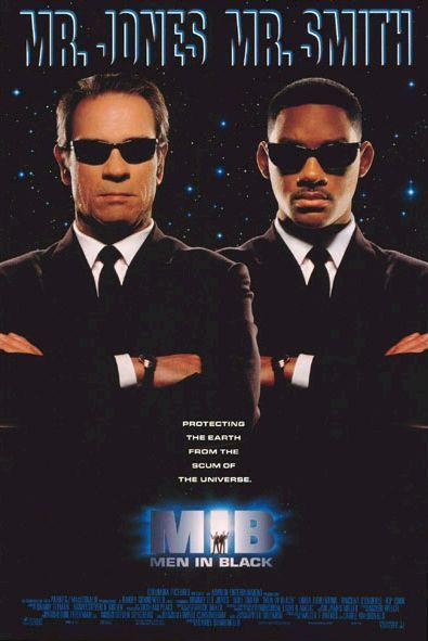 Men In Black Film Men In Black Wiki Fandom Powered By