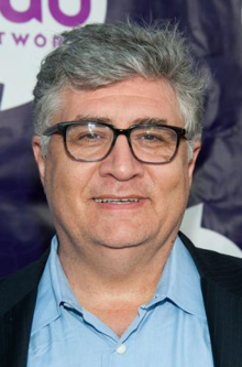 File:Maurice LaMarche.png